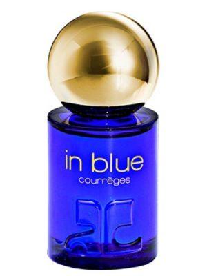 Courreges In Blue Eau de Parfum Courreges