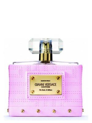Couture Tuberose Versace