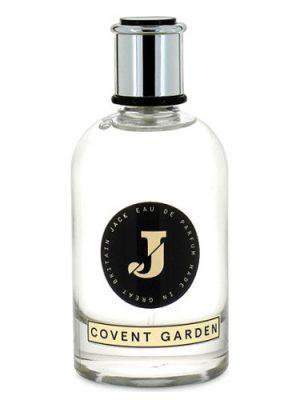 Covent Garden Jack Perfume