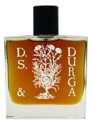 Cowboy Grass D.S. & Durga