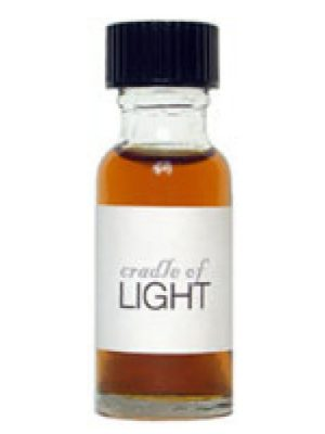 Cradle of Light CB I Hate Perfume