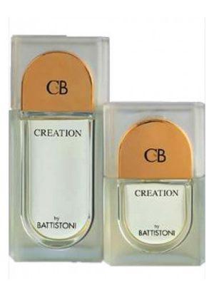 Creation Donna Battistoni