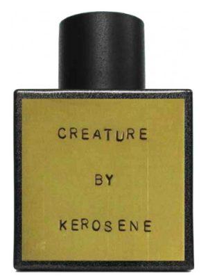 Creature Kerosene
