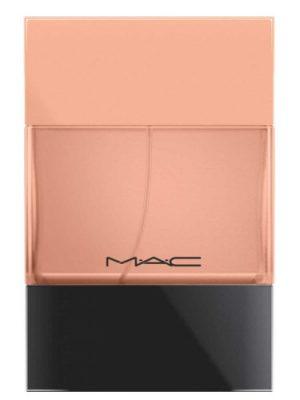Creme De Nude MAC