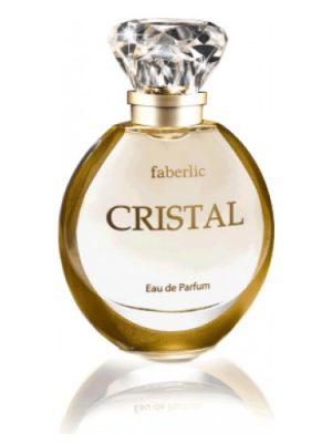 Cristal Faberlic