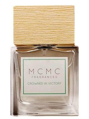Crowned in Victory MCMC Fragrances