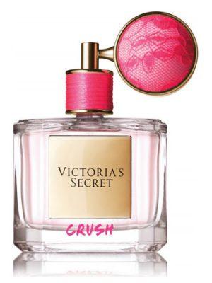 Crush Victoria's Secret