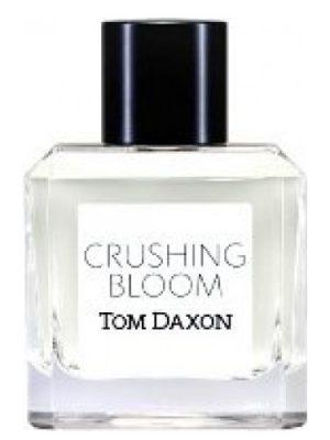 Crushing Bloom Tom Daxon