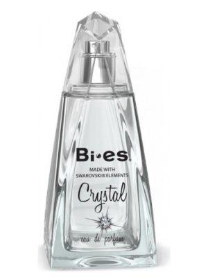 Crystal Bi-es