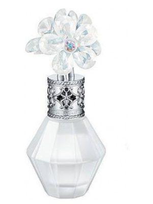 Crystal Bloom Snow  Jill Stuart