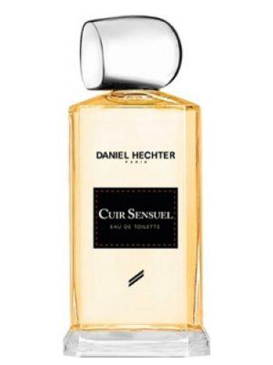 Cuir Sensuel Daniel Hechter