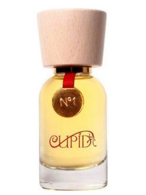 Cupid No.1 Cupid Perfumes