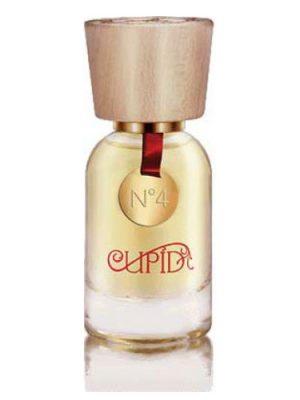 Cupid No.4 Cupid Perfumes