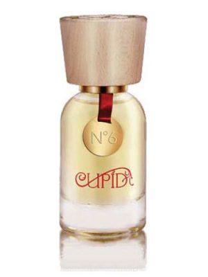 Cupid No.6 Cupid Perfumes