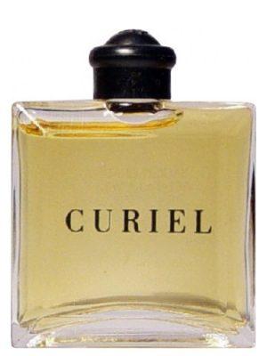 Curiel Raffaella Curiel