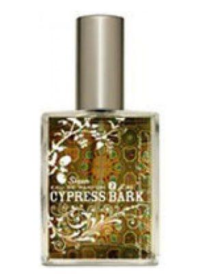 Cypress Bark Skeem