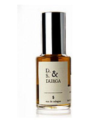 $ D.S. & Durga