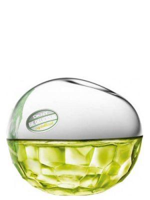 DKNY Be Delicious Crystallized Donna Karan