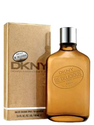 DKNY Be Delicious Picnic in the Park for Men Donna Karan