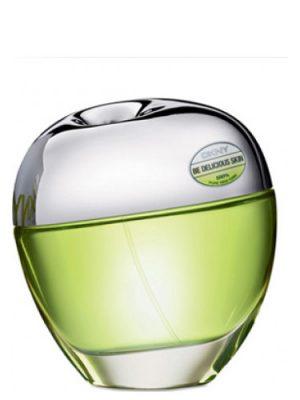 DKNY Be Delicious Skin Hydrating Eau de Toilette Donna Karan
