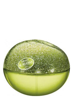 DKNY Be Delicious Sparkling Apple Donna Karan