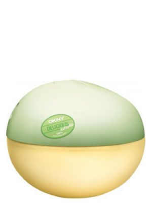 DKNY Delicious Delights Cool Swirl Donna Karan