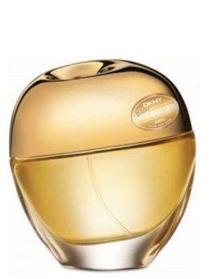 DKNY Golden Delicious Skin Hydrating Eau de Toilette Donna Karan