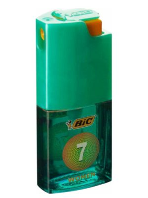 DOT Collection 7 Bic