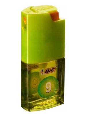 DOT Collection 9 Bic