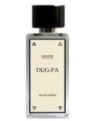 DUG-PA Myropol