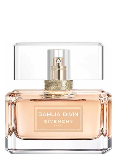Dahlia Divin Nude Eau de Parfum Givenchy