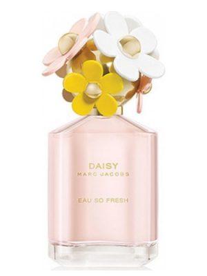 Daisy Eau So Fresh Marc Jacobs