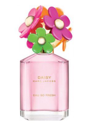 Daisy Eau So Fresh Sunshine Marc Jacobs