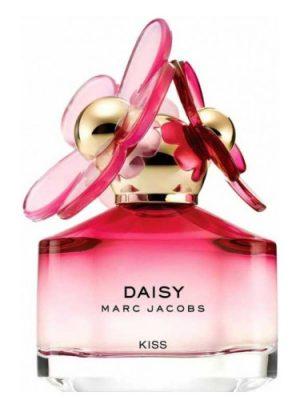 Daisy Kiss Marc Jacobs