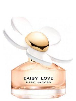 Daisy Love Marc Jacobs