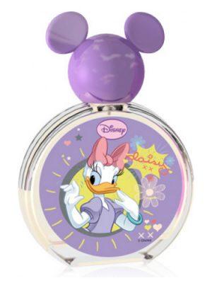 Daisy Mickey and Friends