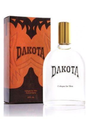Dakota Tru Fragrances
