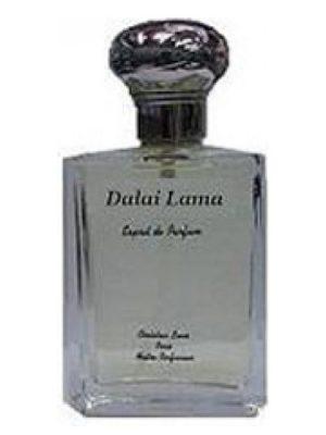 Dalai Lama Parfums et Senteurs du Pays Basque