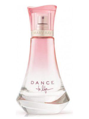 Dance of Life Mary Kay