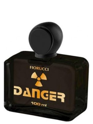 Danger Fiorucci