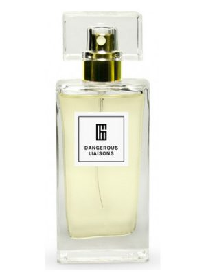 Dangerous Liaisons G Parfums