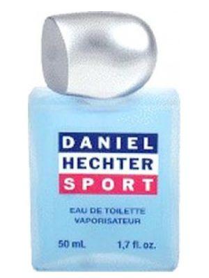 Daniel Hechter Sport Daniel Hechter