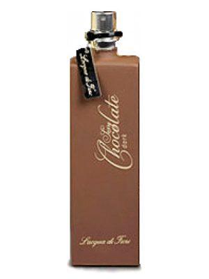 Dark Chocolate L'acqua Di Fiori