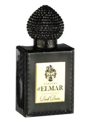 Dark Desire Parfums d'Elmar