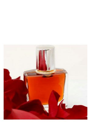 Dark Moon Rose Tambela Natural Perfumes