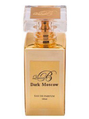 Dark Moscow Queen B