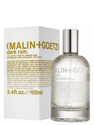 Dark Rum Malin+Goetz