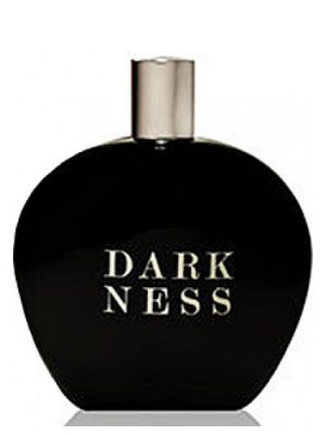 Darkness Bejar