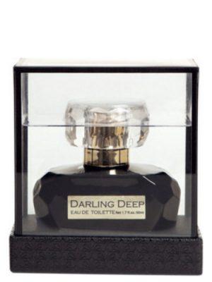 Darling Deep H&M