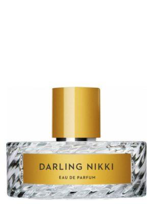 Darling Nikki Vilhelm Parfumerie